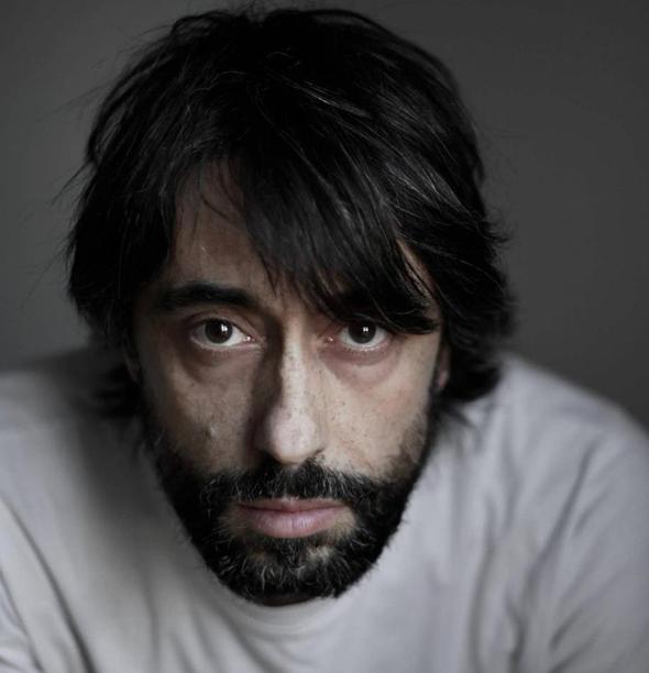 Alessandro Farinetti