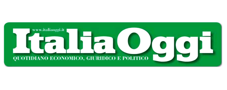 CleanBnB ItaliaOggi