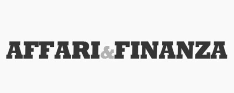 CleanBnB Affari e Finanza