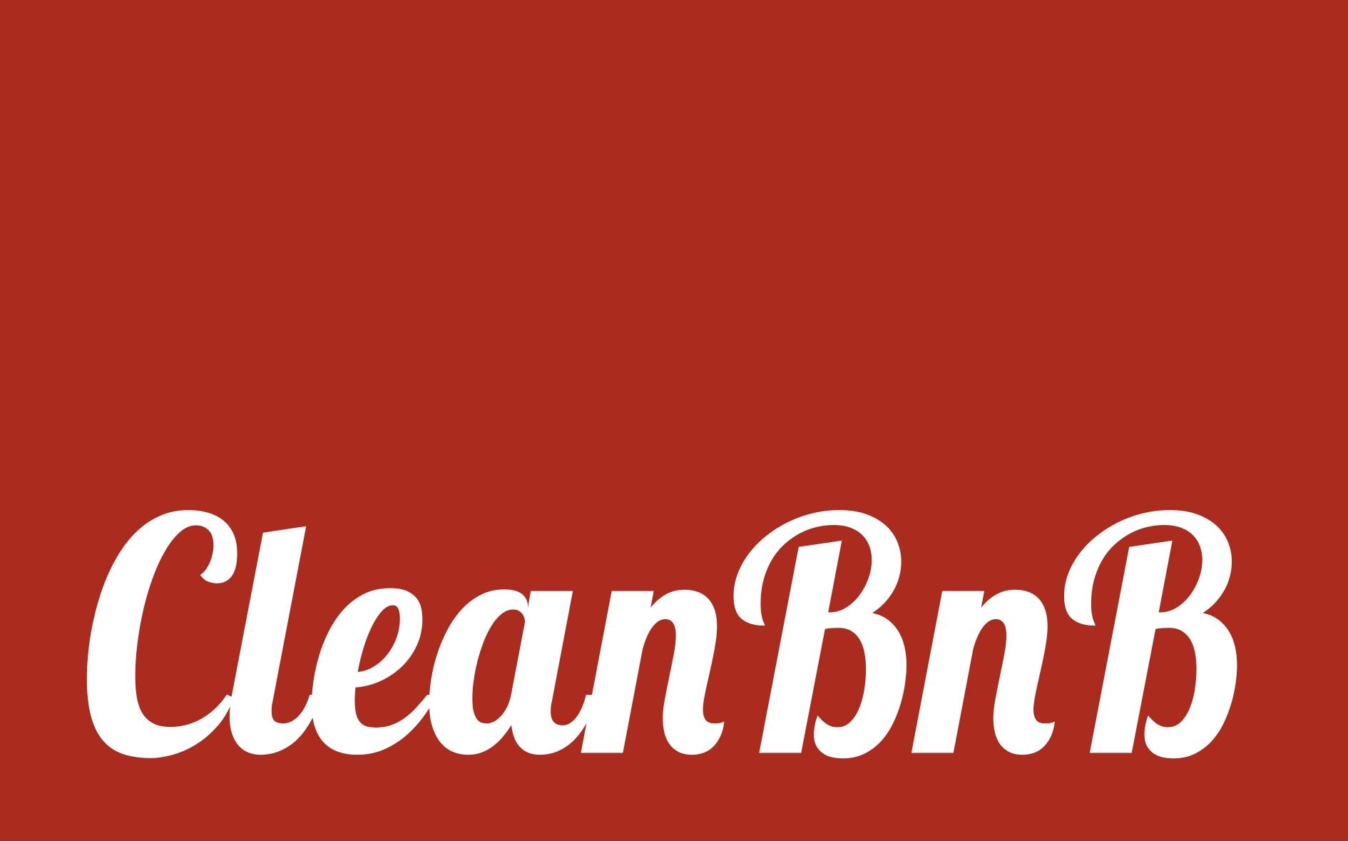 Logo-CleanBnB_storie-di-successo_dynamo