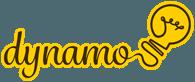 Dynamo Lab Logo