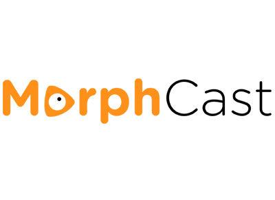 MorphCast - Storie di successo Dynamo
