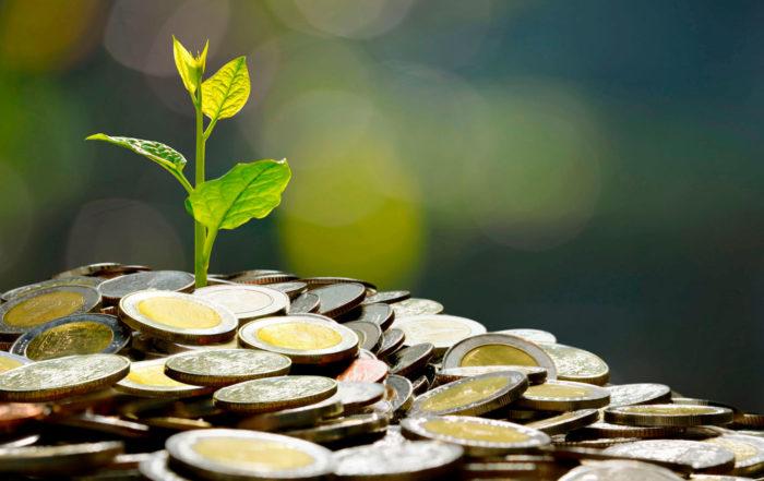 crowdfunding-blog-dynamo