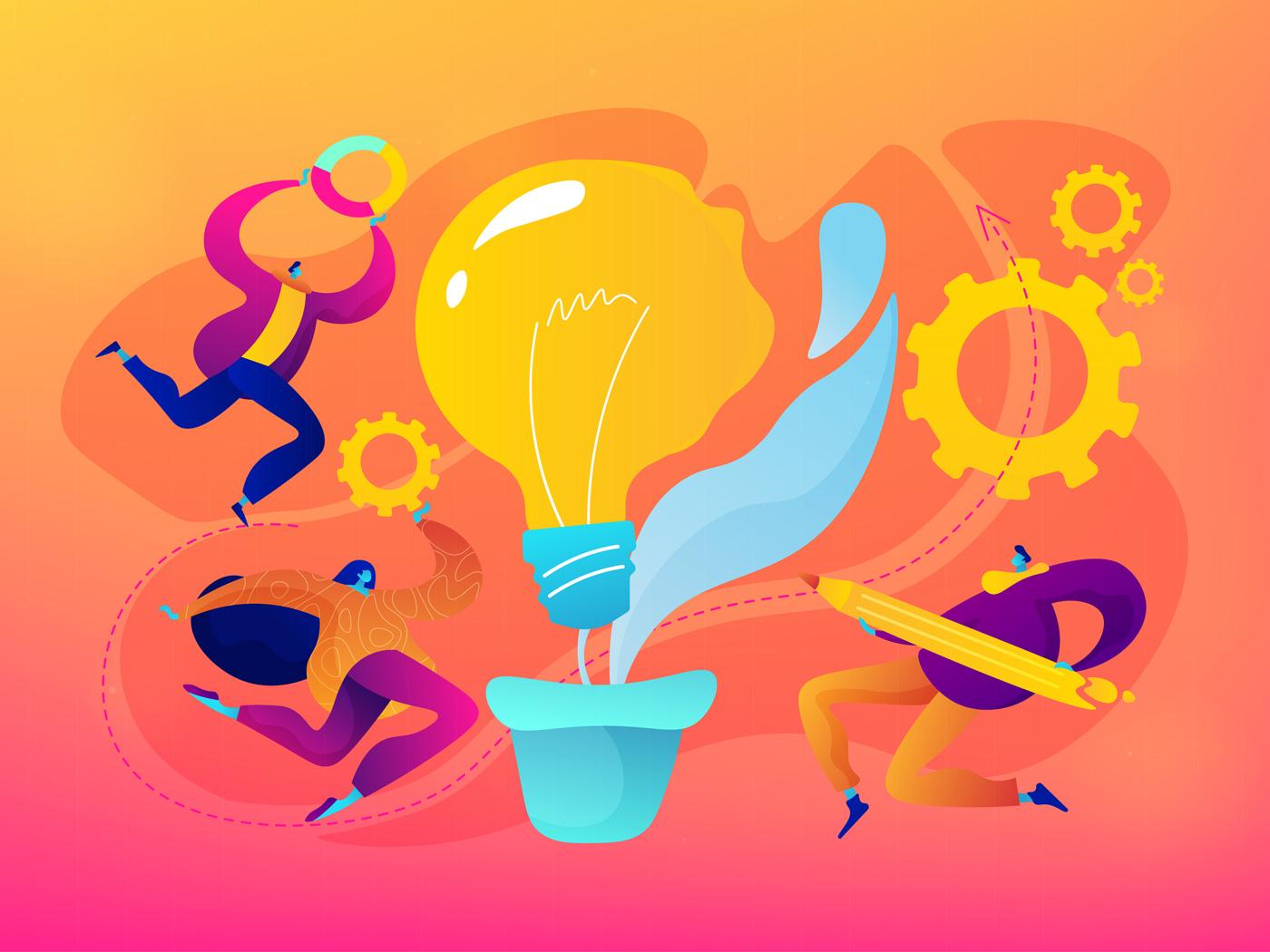 Storytelling per il crowdfunding