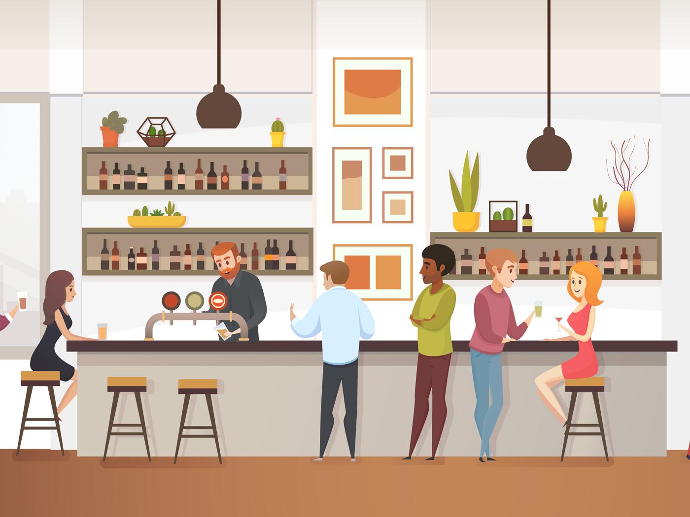 Dynamo-Lab_Marketing_della_ristorazione