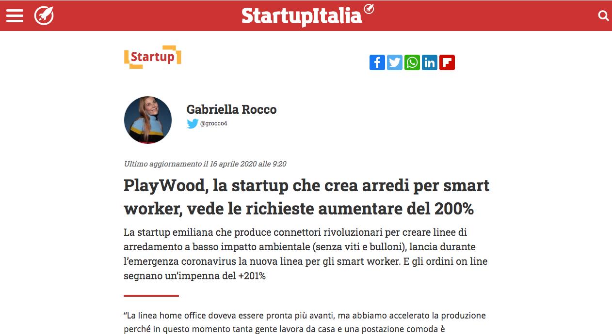 PlayWood__la_startup_che_crea_arredi_per_smart_worker__vede_le_richieste_aumentare_del_200__-_Startupitalia