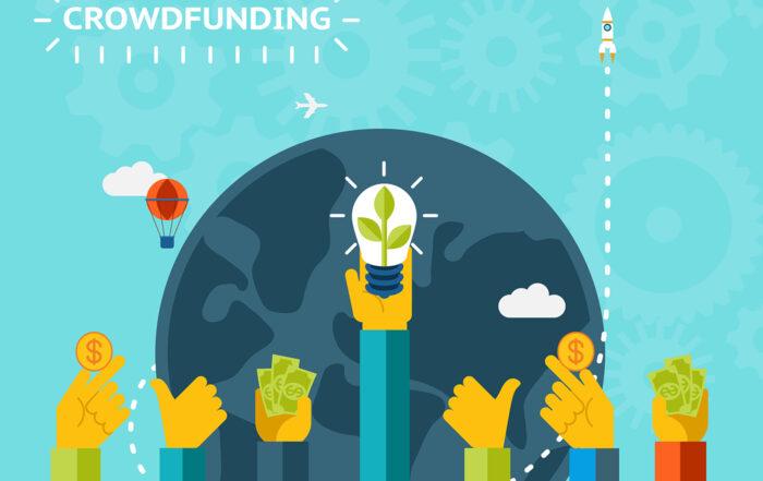 Errori da evitare crowdfunding Dynamo.