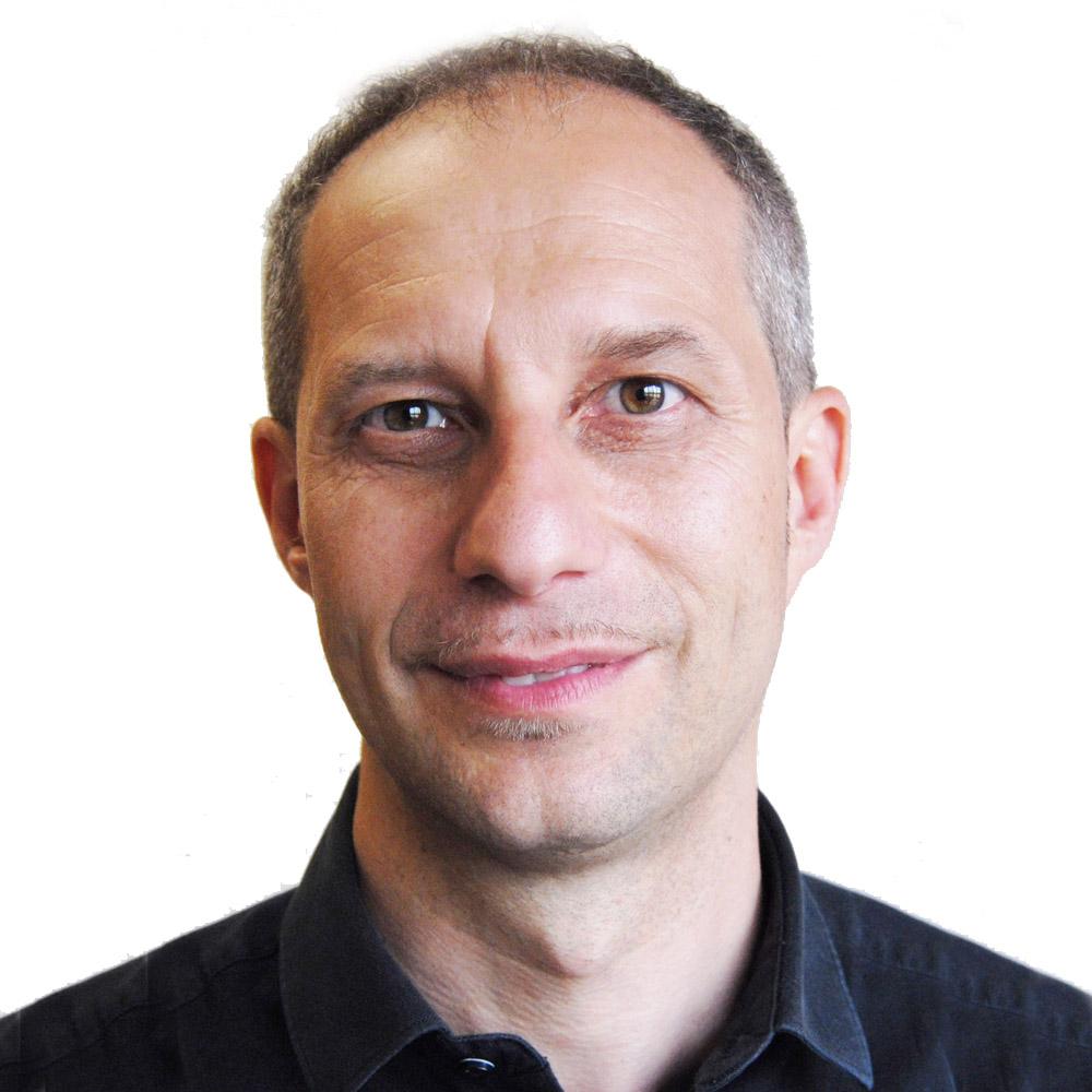 Paolo Taricco