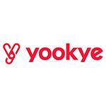 Yookye